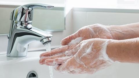 water besparen extra factuur corona
