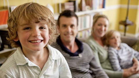 nieuwsamengesteld-gezin-en-erfrecht