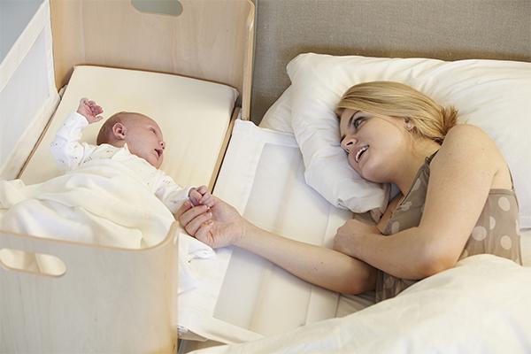 Matras Kind Advies : Kussen voor kinderen slaapkamerweb
