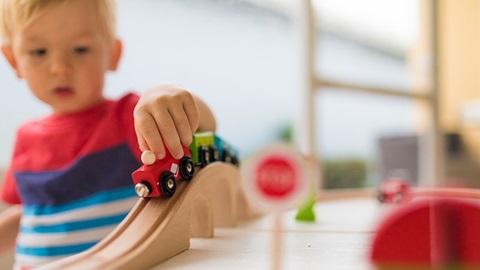 speelgoed ecologisch duurzaam