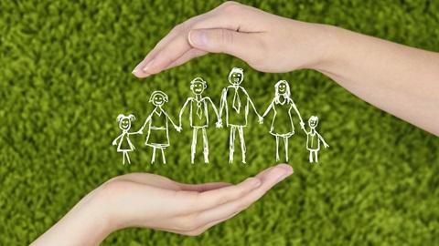 gezinsverzekering