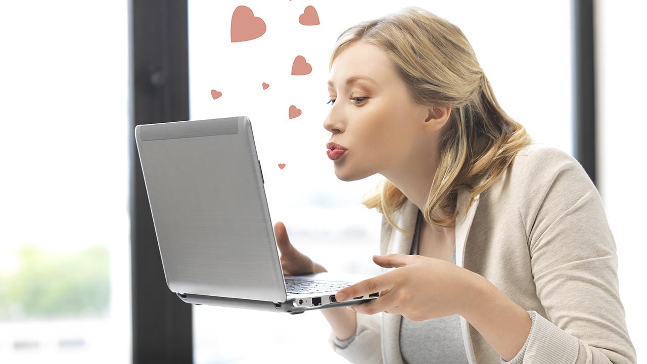 Westchester Dating-Dienste