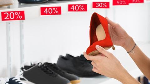 help sales winkel