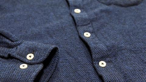 hemd kwaliteit