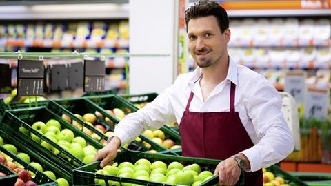 ethisch in de supermarkt