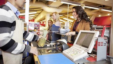 uw rechten in de supermarkt