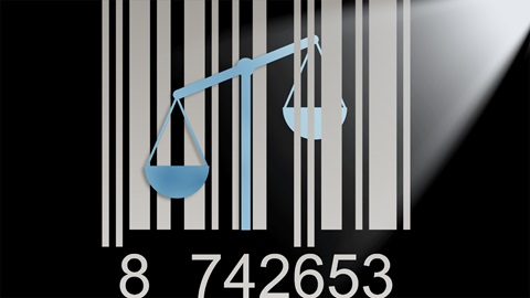 wettelijke garantie