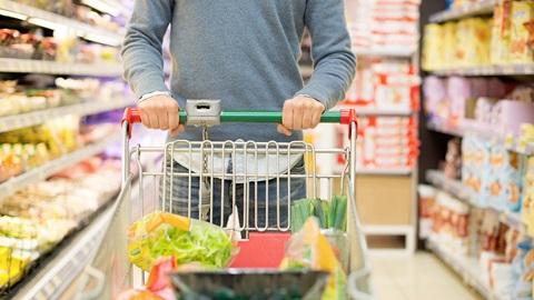 supermarkt promoties coronavirus