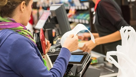 supermarkt prijzen corona