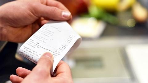 supermarkt prijzen