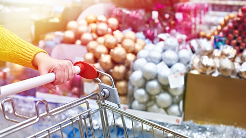 supermarkt prijzen corona eindejaar
