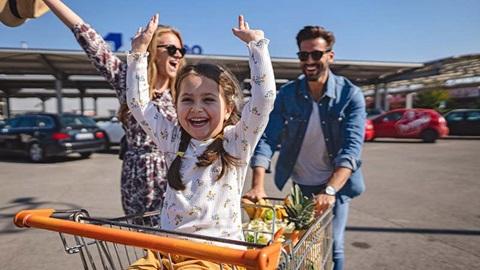 supermarkt prijzen vergelijking goedkoopste