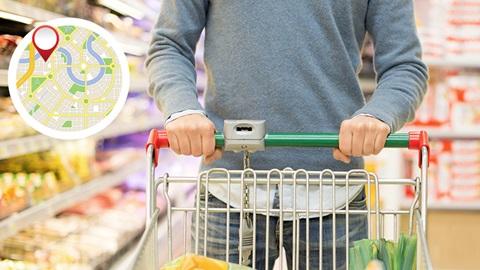 goedkoopste supermarkten
