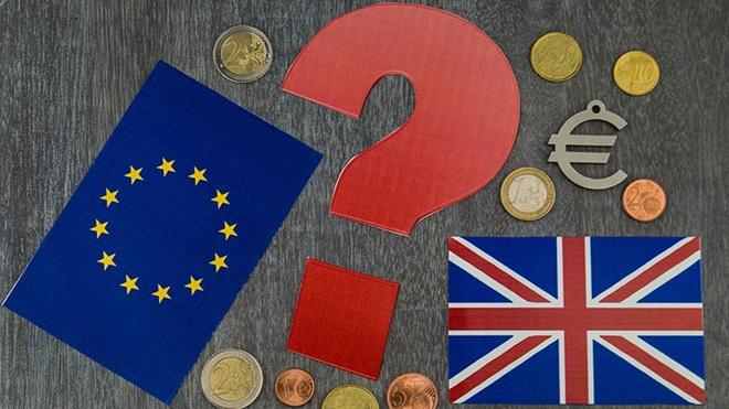 brexit online kopen
