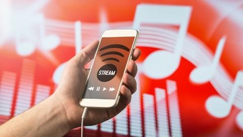 Audiostreaming: muziek kopen is soms nog goed idee