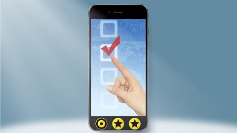 iphone 6 veel commotie weinig innovatie
