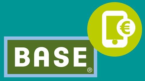 Base nieuwe tarieven