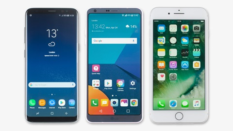 samsung-galaxy-s8-iphone-7plus-lg-g6