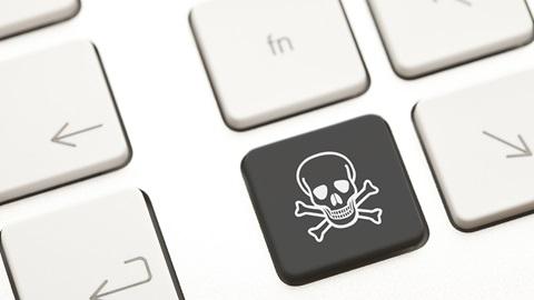 Het ABC van firewall- en antivirussoftware