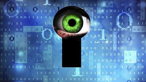 Persoonlijke gegevens: rechten en plichten