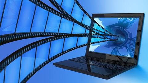 Videostreaming vandaag: een overzicht