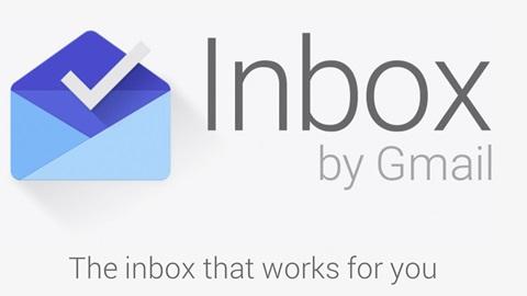 Google Inbox: interessant concept, maar let op voor valse uitnodiging