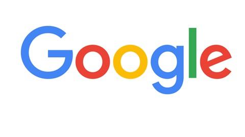 Google profiteert van machtsposities