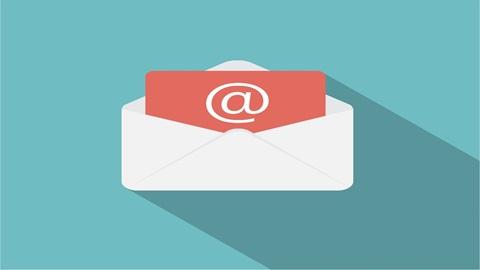 Gebruikers Windows Live Mail moeten alternatief zoeken