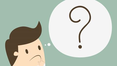 Wat is het verschil tussen een modem en een router