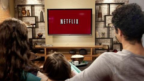 Netflix voortaan (bijna) overal ter wereld beschikbaar