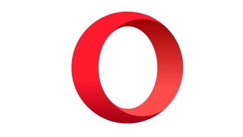 Opera krijgt adblocker ingebouwd