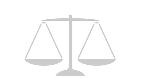 Test-aankoop slachtoffer van een fraude