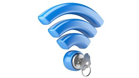beveilig uw wifinetwerk