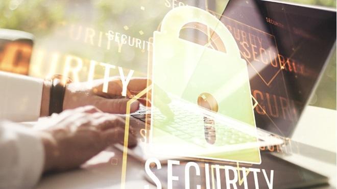 Thuiswerk: zijn mijn gegevens beschermd?