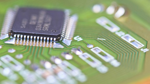 Koopgids computer en tablet
