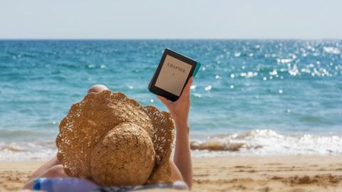 e-reader-of-app-voor-uw-tablet