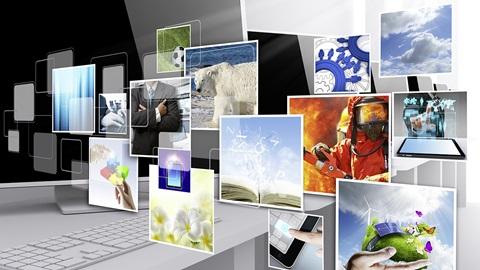 Maak van uw PC een multimediaserver