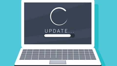 windows 10 oktober update