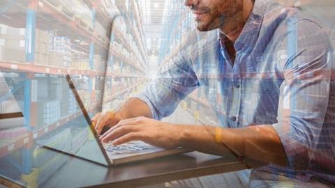 Internet: veranderen van provider