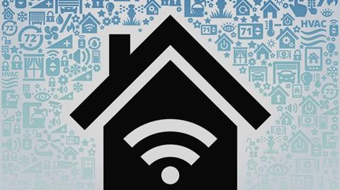 Traag internet: oorzaken en oplossingen