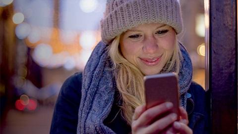 mobiele netwerkkwaliteit