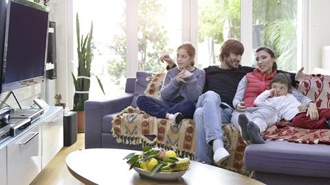 Digitale televisie: pas op voor dure valstrikken
