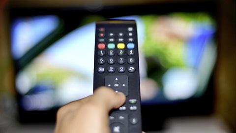 Hoe het beeld van uw televisie perfect afstellen