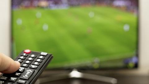 Belgisch voetbal: bij wie kunt u terecht en aan welke prijs?