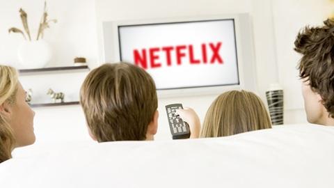 Netflix is geland in België, onze eerste indrukken