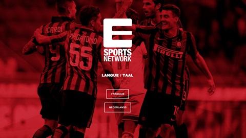 Altijd en overal voetbal op tv: onze eerste indruk van Eleven Sports Network