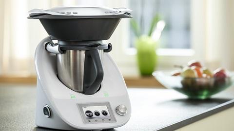 Keukenrobots met kookfunctie: handig maar duur