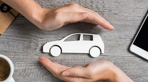 Onafhankelijk advies over je autoverzekering
