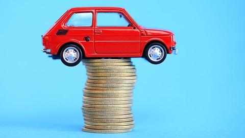 Kies je beter een vergoeding op basis van werkelijke waarde of aangenomen waarde?