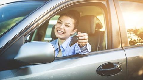 Bob en de autoverzekering